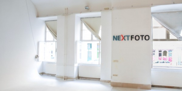 Budapest_Nextfoto_studio_07