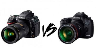 canon_vs._nikon_nextfoto.hu_