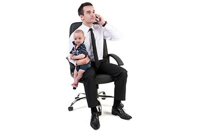 fotos-szolgaltatasok-business-nextfoto.hu_
