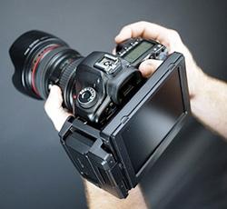 oktatas_dslr_video_nextfoto.hu_