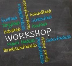 workshop_chalkboard