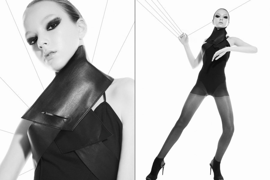 fashion-workshop-nextfoto-domok-noel-01