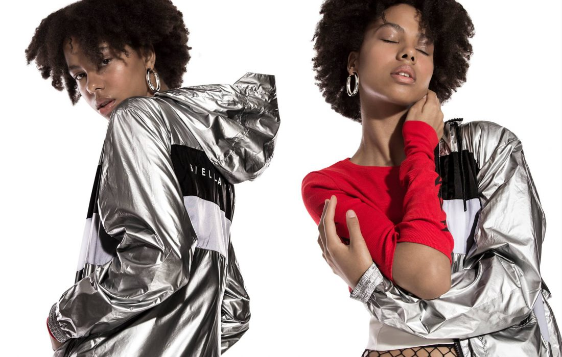 fashion-workshop-nextfoto-domok-noel-02