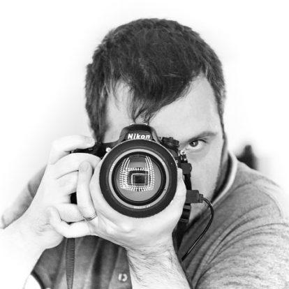buzdor_attila_debrecen_nextfoto