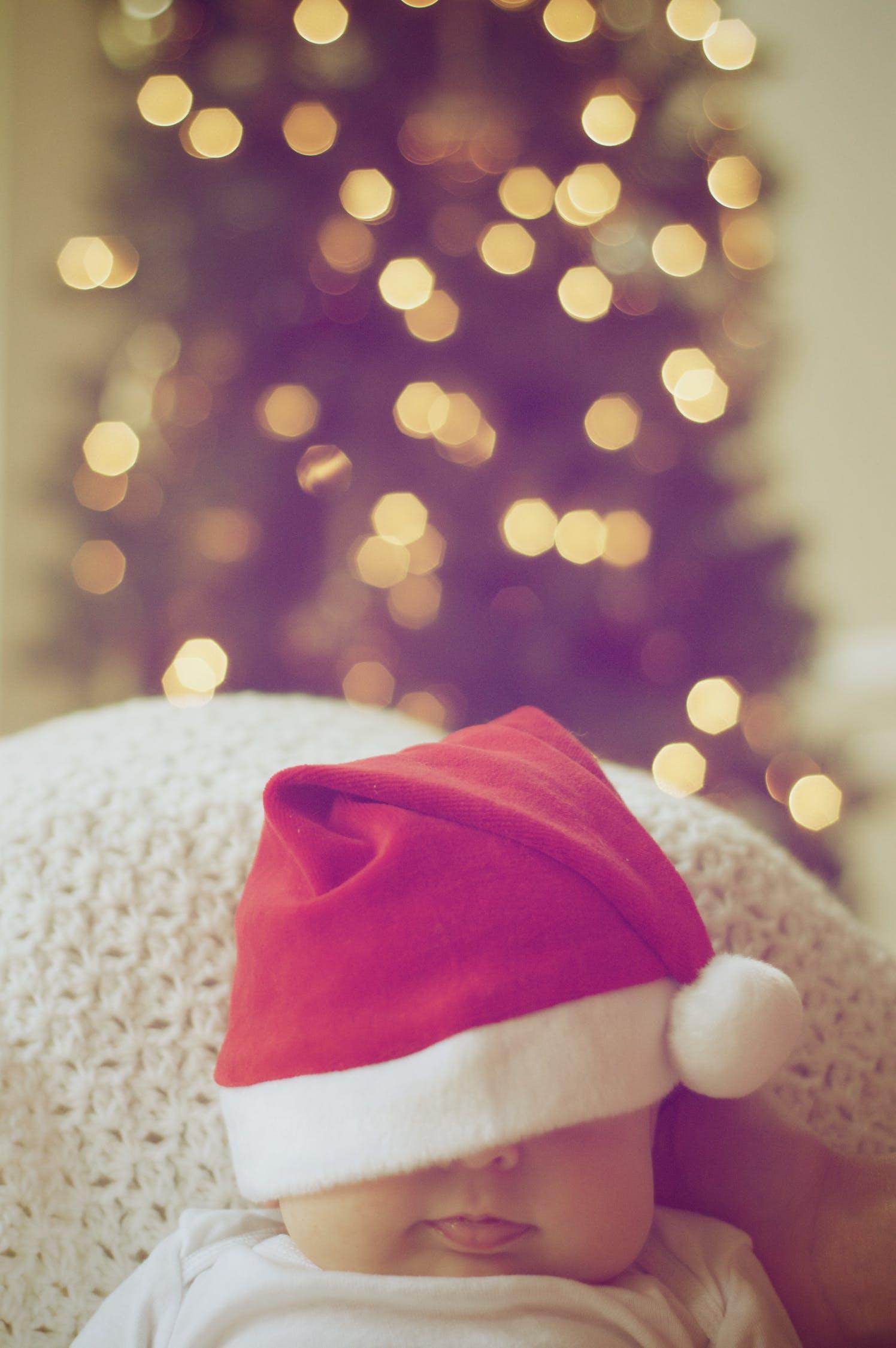 Ajánlott eszközök - Tippek a tökéletes karácsonyi fotóhoz - NEXTFOTO
