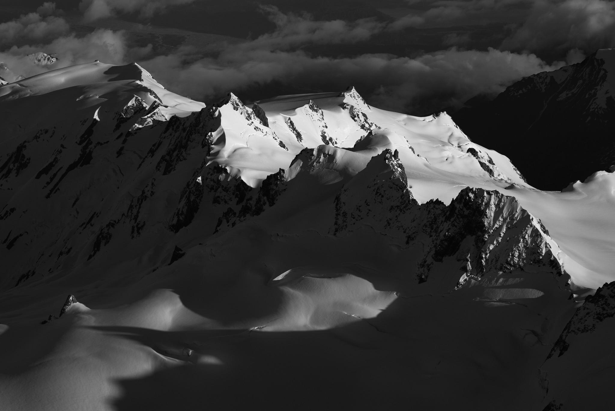 Árnyék - Nextfoto - Mire figyelj a fekete-fehér fotózásnál?