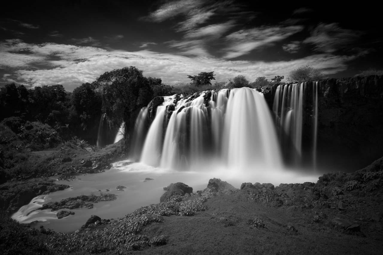 Természetfotózás - NextFoto