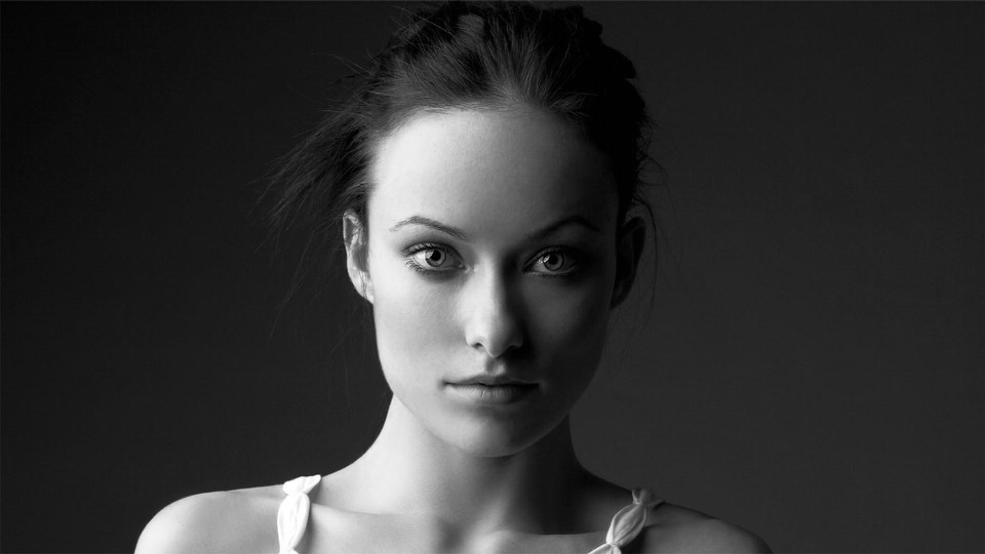 Portréfotózás - NextFoto