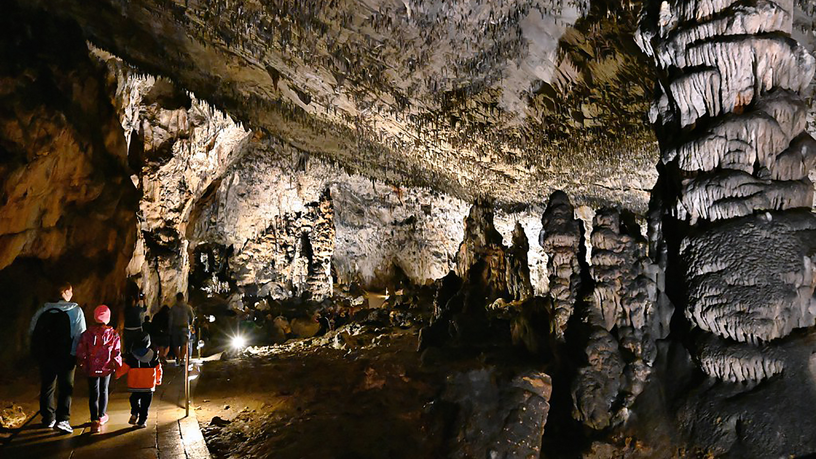 Aggteleki cseppkőbarlang - 5+1 helyszín, amit fel kell fedezned a fényképezőgépeddel! - 5+1 helyszín, amit fel kell fedezned a fényképezőgépeddel! - NEXTFOTO