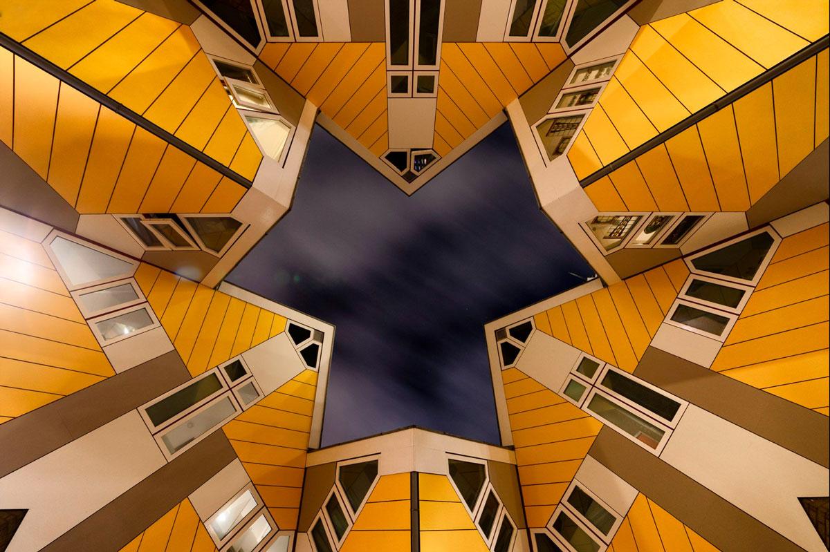 Varga Antal - Gurushots Photo Contest - Valid World Hall Gallery Barcelona
