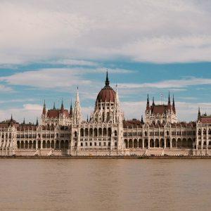 nextfoto_budapest
